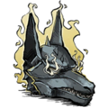 Icon Quest COC JackalKnightGood.png