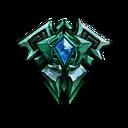 Platinum Tier II