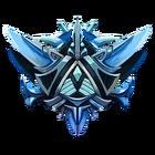 S3 League Conquest Diamond.png