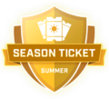 SeasonTicket2017 Summer Logo.png