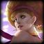 Afrodite Aphrodite