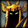 T Hades Nightmare BlackGold Icon Old.png