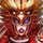 T Kali VikingT2 Icon.png