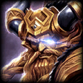 T Odin BlackGold Icon Old.png