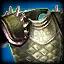 Armor 02 Rank2.png
