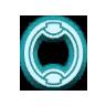 Icon GameMode Arena.png