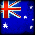 Icon Player Flag Australia.png