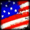 USA Avatar