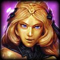 T Aphrodite BlackGold Icon Old.png