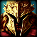 T Ares Default Icon Old.png