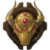 TalonsOfTyranny Chapter1 Icon.png