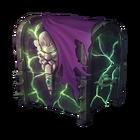 TreasureRoll Antihero.png