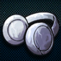 Bundle AnnouncerPacks Icon.png