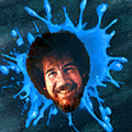 Icon BobRoss.png