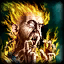 Icons Ares A03.png
