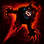 Icons Fenrir A01 Old.png