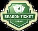 SeasonTicket2018 Spring Logo.png