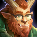 T Cernunnos TheGOAT Icon.png