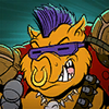 Icon Player Bebop&Rocksteady 1.png