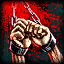Icons Ares A01.png