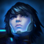 Star Commander Bellona