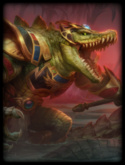 T Sobek Default Card.png