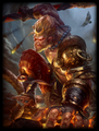 T SunWukong Default Card Old3.png