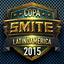 Latin American eSports Ward