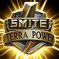 Emote TerraPower.png