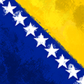 Icon Player Flag BosinaHerzegovina.png