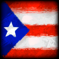 Icon Player Flag PuertoRico.png