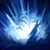 Icons Merlin Ice A04.png