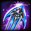 Icons Nemesis A02 PH.png