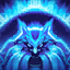 Icons Ymir A04 Old.png