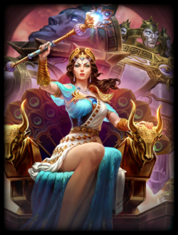 T Hera Default Card.png