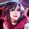 T Thanatos T3Rose Icon.png