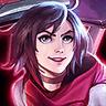 Ruby Rose Avatar