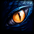 Icon Player DragonEye.png
