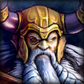 T Odin Default Icon Old.png