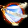 Achievement Combat Amaterasu MyOffenseIsDazzling.png