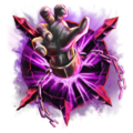 EscapeFromTheUnderworld Chains Icon.png