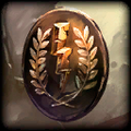 Icon Player Odyssey Coin 08.png