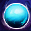 Icons Chiron Passive Old.png