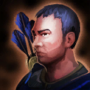 NPC Conquest Olympus Ranged.png