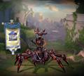 SkinShot Arachne GrimWeaver.png