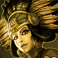 T Awilix Gold Icon PH.png