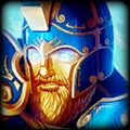 T Janus Gold Icon Old.png