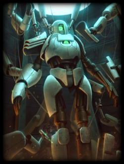 T Janus Jandroid Card.png
