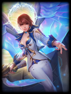 T JingWei DivineRight Card.png