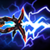 Icons Pele A04.png